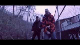 LOGIC (YYY) x KONEX (YYY) - ROGALO VD (prod. DECKY)