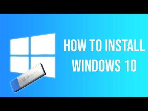 how-to-install-windows-10-for-free-on-your-new-pc
