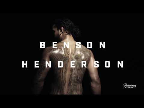 Bellator 196: Benson Henderson vs. Roger Huerta | Friday, April 6th on Paramount Network