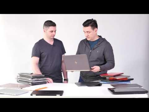 Ce laptop ți se potrivește - VIDEO COMPLET
