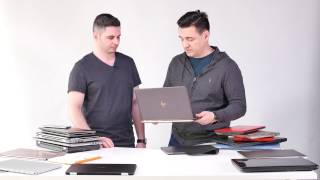 Ce laptop ți se potrivește - VIDEO COMPLET