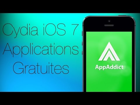 comment-avoir-toutes-les-apps-de-l'app-store-gratuitement-avec-cydia