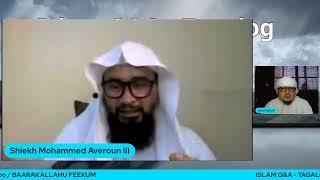 Download ISLAM Q&A - TAGALOG IKA-2 YUGTO
