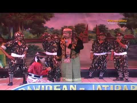 Sandiwara Aneka Tunggal Tahun 2012, Judul Banjir Darah Di Cirebon