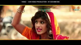 Himanshi Goswami # Aandi Jandi (आंदी जांदी ) Sandy Basia,Dj Haryanvi 2018