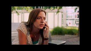 Der große Schwindel Komödie, DE 2013 HD