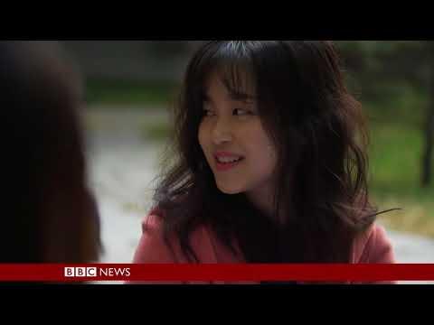 BBC World News America: 2nd November 2017