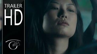 Mujer conejo - Trailer HD