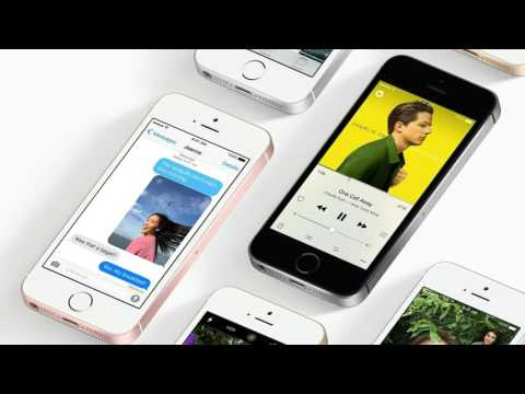 Apple Now Made in India, and It Will Bring Many Benefits
