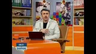 видео Антибиотики при бронхите у взрослых и детей