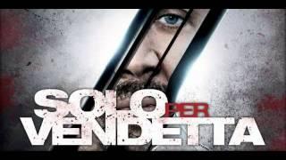 Solo per vendetta - Trailer - Download - ITA