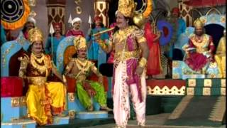 Krishna Rayabaram