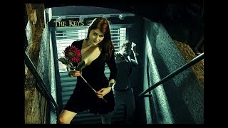 The Keys (2018) Horror Short