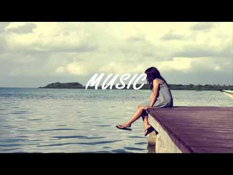 EDM - Alone ( Ft Tido Regha) (Instrumental) - Music