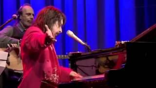 Baixar Benito Di Paula - Ao Vivo (DVD Completo 2009 )