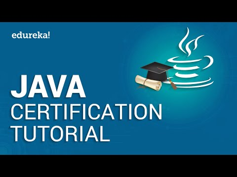 Java Certification Tutorial  Java Tutorial For Beginners. Pool Gates For Above Ground Pools. Alcoholics Anonymous Louisville. Buddy Clark Plane Crash Web Developer Program. Corporate Event Branding Vehicle Code 23152 A. How Long Does Hydrocodone Withdrawals Last. Travel In New Zealand Best Time. Carpet Cleaning Lawrenceville Ga. H And D Physical Therapy Aba Certification Nj