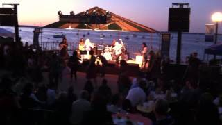 Zeb & Haniya - Paimona - Live
