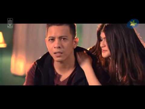 NOAH   Seperti Kemarin Official Video   YouTube