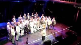 video-2012-01-15-21-13-25.mp4