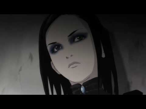 Ergo Proxy Episode 1 (English Dub)