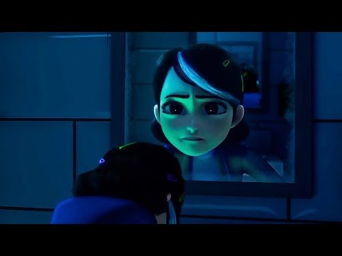 Disgust & Anger - Disney's INSIDE OUT Movie Clip from YouTube · Duration:  1 minutes