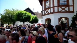 Beatparade Empfingen 27.7.13 Part 1 Thumbnail
