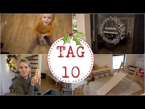 vlogmas-#10-❘-ikea-einkauf-❘-neues-im-kinderzimmer-❘-fenster-bemalen-❘-mslavender