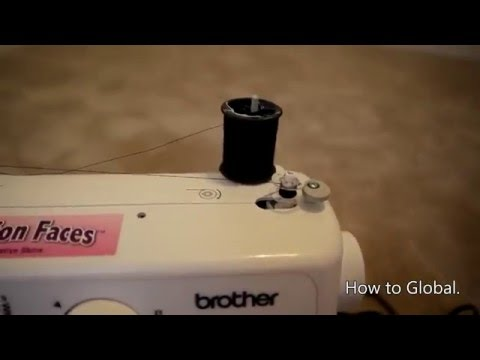 handheld sewing machine instructions