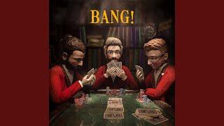 Play Bang!