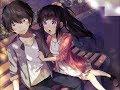 Op Opening Anime Hyouka Choucho Yasashisa No Riyuu mp3