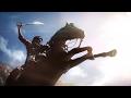 Battlefield 1 на PS4 СТРИМ mp3