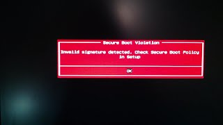 how to boot from dvd or usb hp pavilion 20 uefi boot pc solved