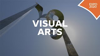 Expo 2020 | Visual Arts