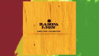 Caribbean Nights - Rampalion - HQ Sound