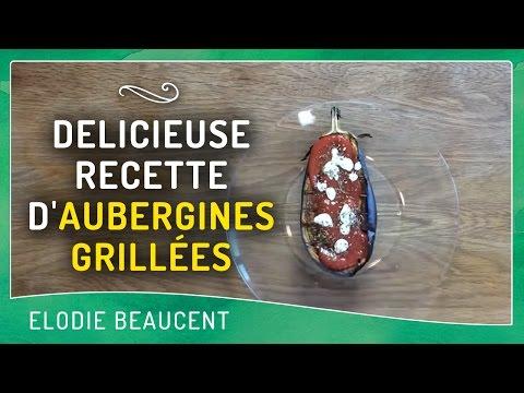 delicieuse-recette-d'aubergines-grillÉes