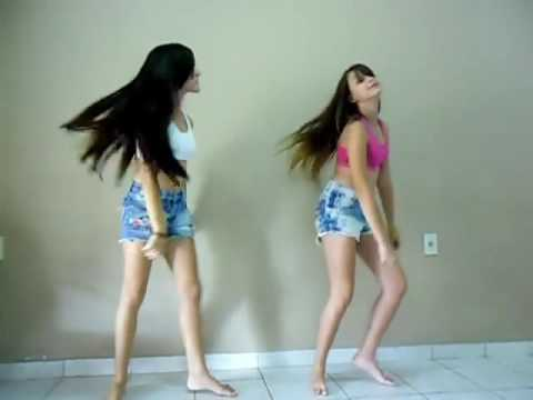 Jason Derulo Wiggle feat Snoop Dogg Chicas bailando (natii p.s)