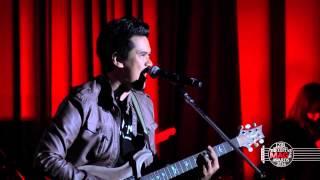 รู้ว่าต้องลืม : แมว จิรศักดิ์ (สหภาพดนตรี) Live @ The Guitar Mag Awards 2014