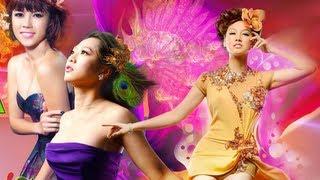 Nhac Vang | Asia DVD 73 Mùa Hè Rực Rỡ 2013 8 31 2013 Pechanga Resort Casino | Asia DVD 73 Mua He Ruc Ro 2013 8 31 2013 Pechanga Resort Casino