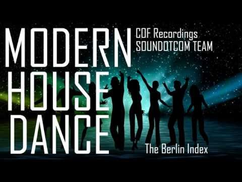 Royalty Free Music - HOUSE DANCE PARTY | The Berlin Index (DOWNLOAD:SEE DESCRIPTION)