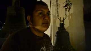 fiestas de Ayotlan 2013 parte 1