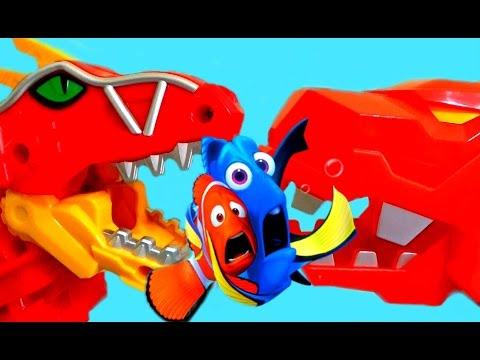 Видео Челлендж игровой автомат