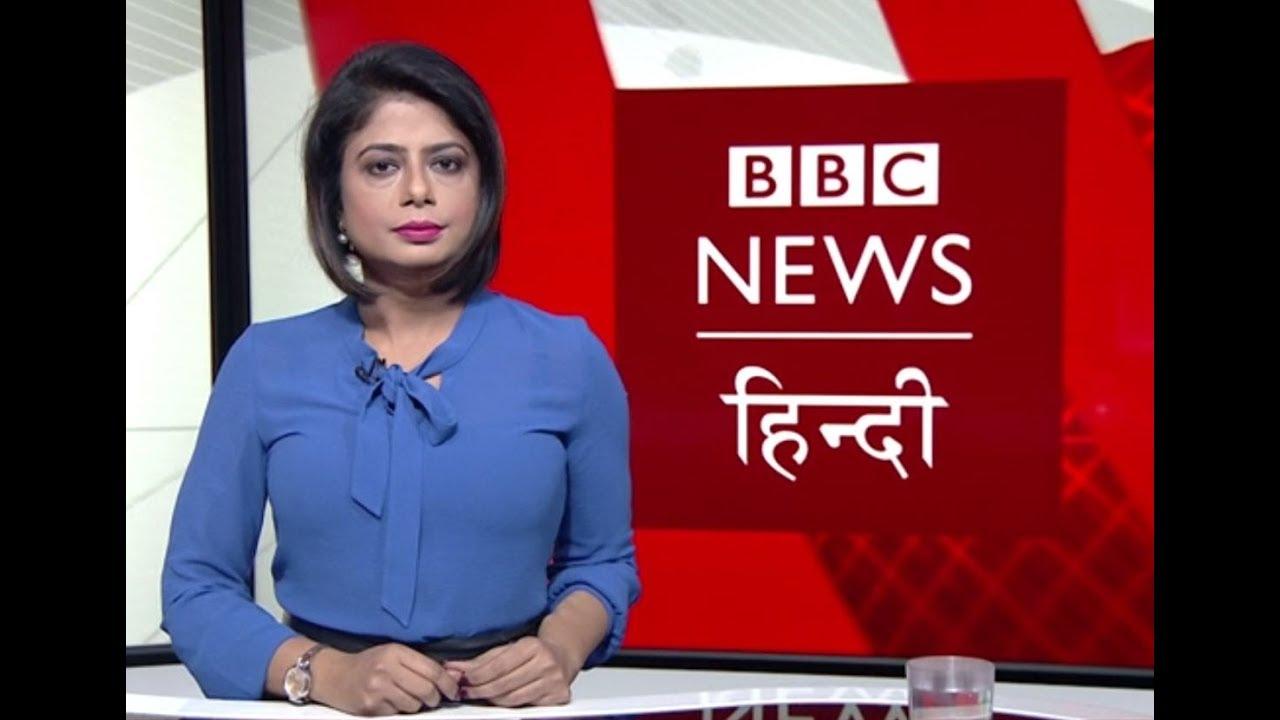 Pakistan Will Retaliate If Attacked By India Says Pak Pm Imran Khan Bbc Hindi Youtube