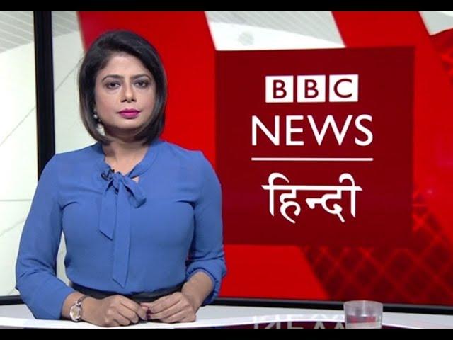 Pakistan will retaliate if attacked by India says Pak PM Imran Khan  (BBC Hindi)