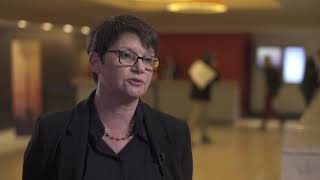 Promising areas of CAR T-cell therapy