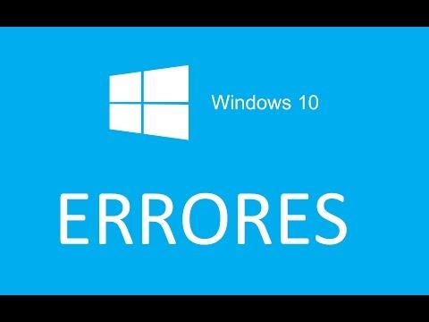 La pantalla se apaga (parpadea) al conectar y desconectar el cargador Windows 10 Solución Definitiva