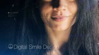 Dentcof - DSD Claudia