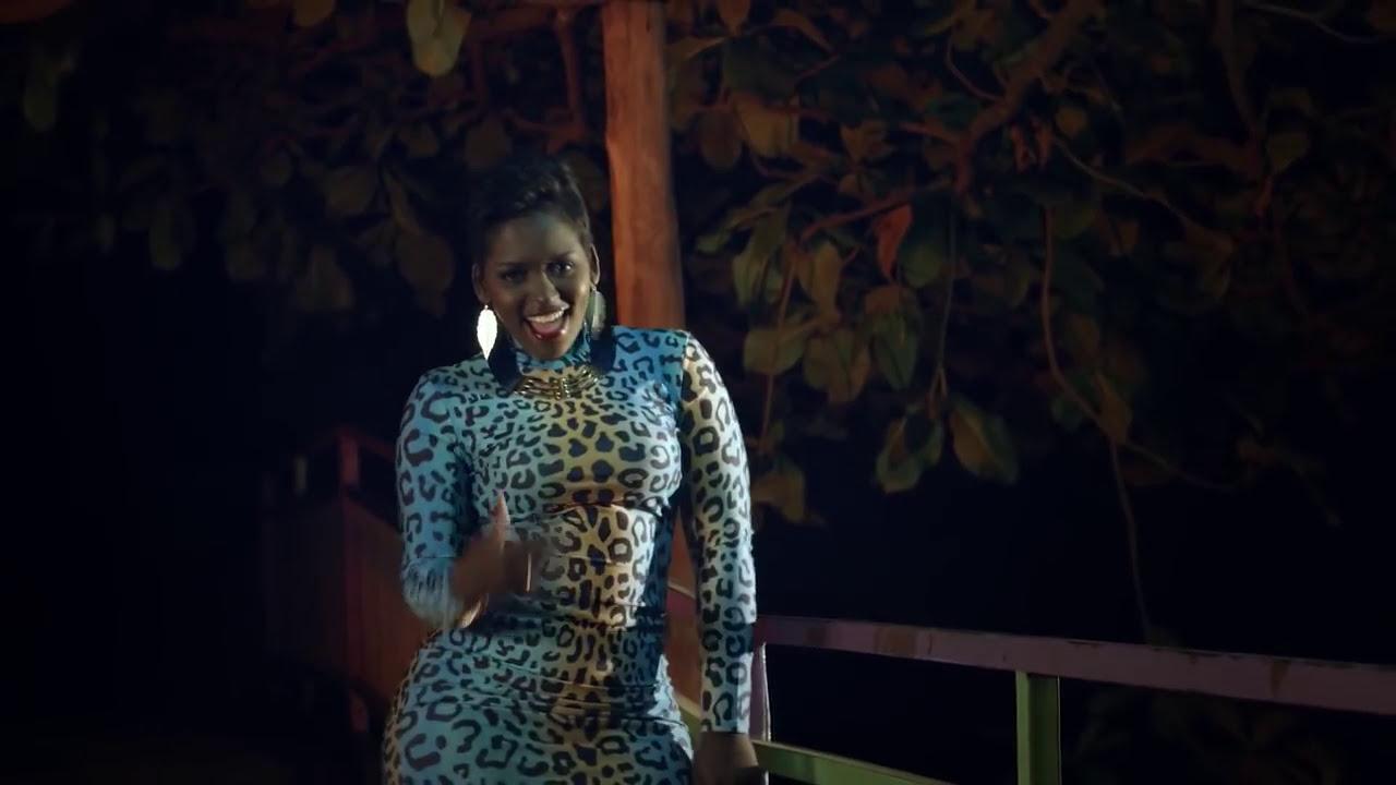 Download SCIENCE - Winnie Nwagi & King Saha