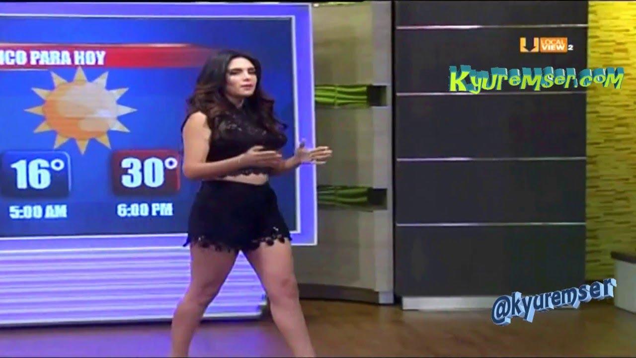 Mexican girl sex