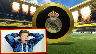 OMFG! 3x WALKOUT in 1 PACK OPENING! ⛔️😝⛔️ BEST PACKS EVER! - FIFA 17 ULTIMATE TEAM (DEUTSCH)