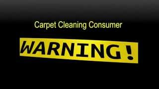 Carpet Cleaning Dry Time in Boston & Worcester MA